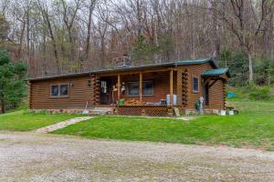 Undefined image of 7899 Old Logan Road SE, Sugar Grove, OH 43155