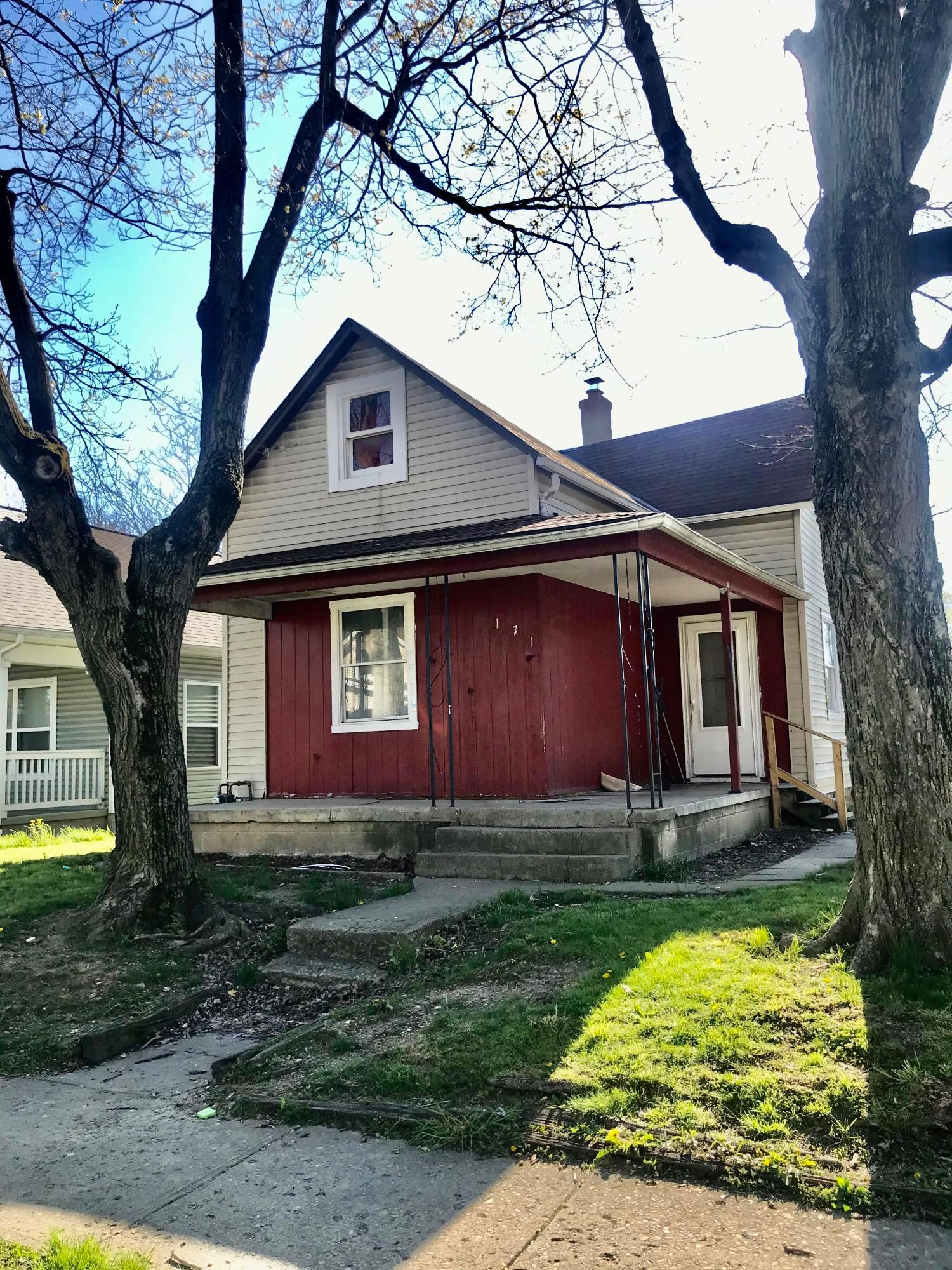 Property for sale at 171 S Highland Avenue, Columbus,  Ohio 43223