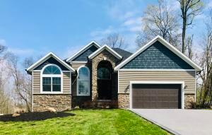 Undefined image of 946 Timber Trail Drive, Urbana, OH 43078