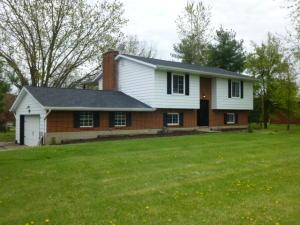 Undefined image of 1179 Berlin Road, Wilmington, OH 45177