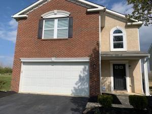2969 Sussex Place Drive, Grove City, OH 43123