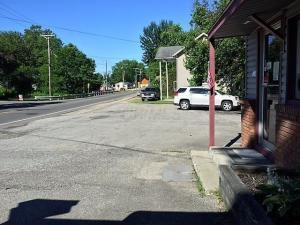 4944 Walnut Road, Buckeye Lake, OH 43008