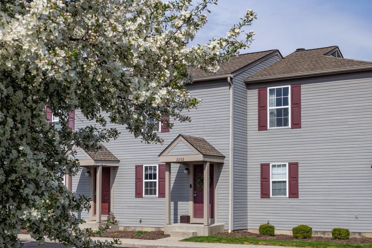 2202 Sandman Drive, Columbus, Ohio 43235, 2 Bedrooms Bedrooms, ,2 BathroomsBathrooms,Residential,For Sale,Sandman,220012893
