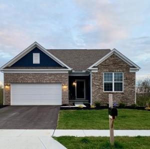 Undefined image of 6740 Rocky Ridge Drive, Powell, OH 43065