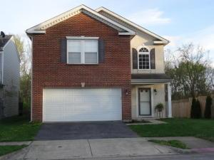 1551 Wales Place, Grove City, OH 43123