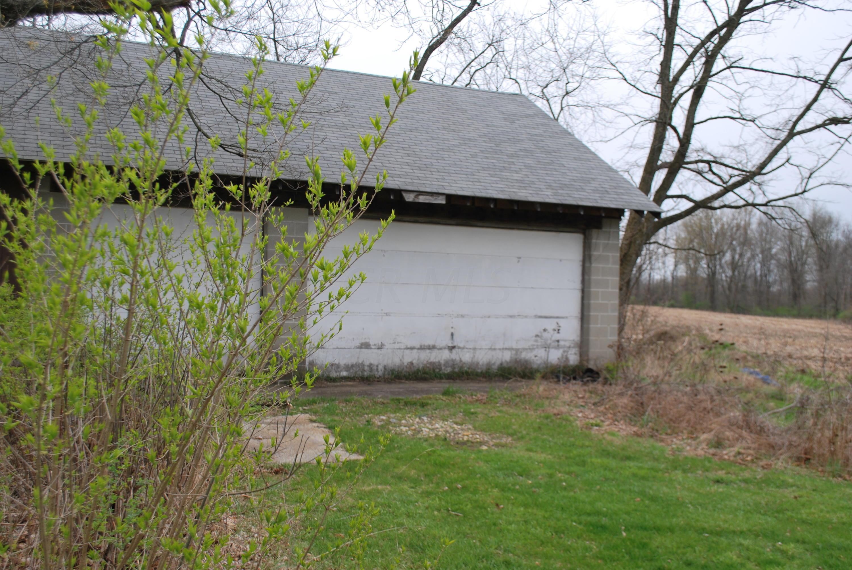 5708 Babbitt Road, New Albany, Ohio 43054, 2 Bedrooms Bedrooms, ,1 BathroomBathrooms,Residential,For Sale,Babbitt,220013280