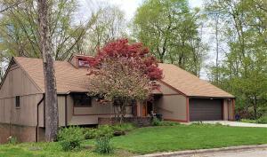 414 Village Drive, Columbus, OH 43214