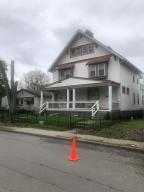 Undefined image of 515 N Champion Avenue, 17, Columbus, OH 43203