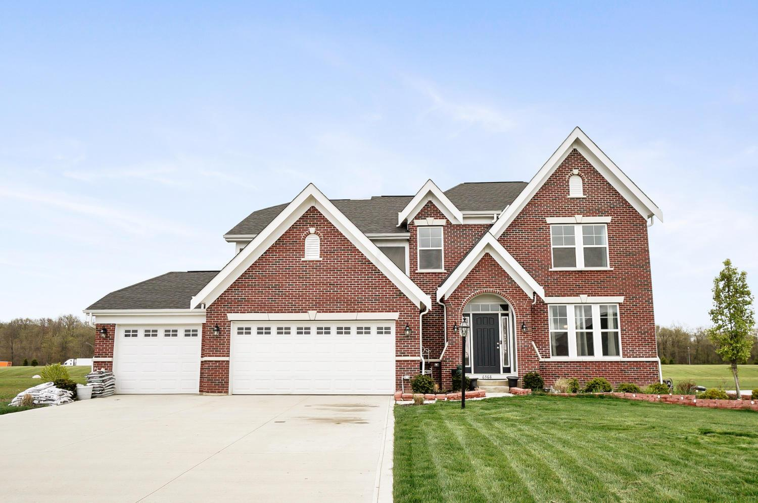 Photo of 6568 Streamside Drive, Galena, OH 43021