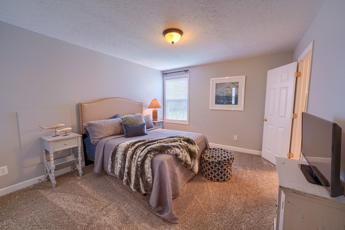 6957 Post Preserve Boulevard, Dublin, Ohio 43016, 4 Bedrooms Bedrooms, ,4 BathroomsBathrooms,Residential,For Sale,Post Preserve,220020678
