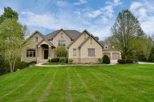 9785 Riverway Run, Powell, OH 43065