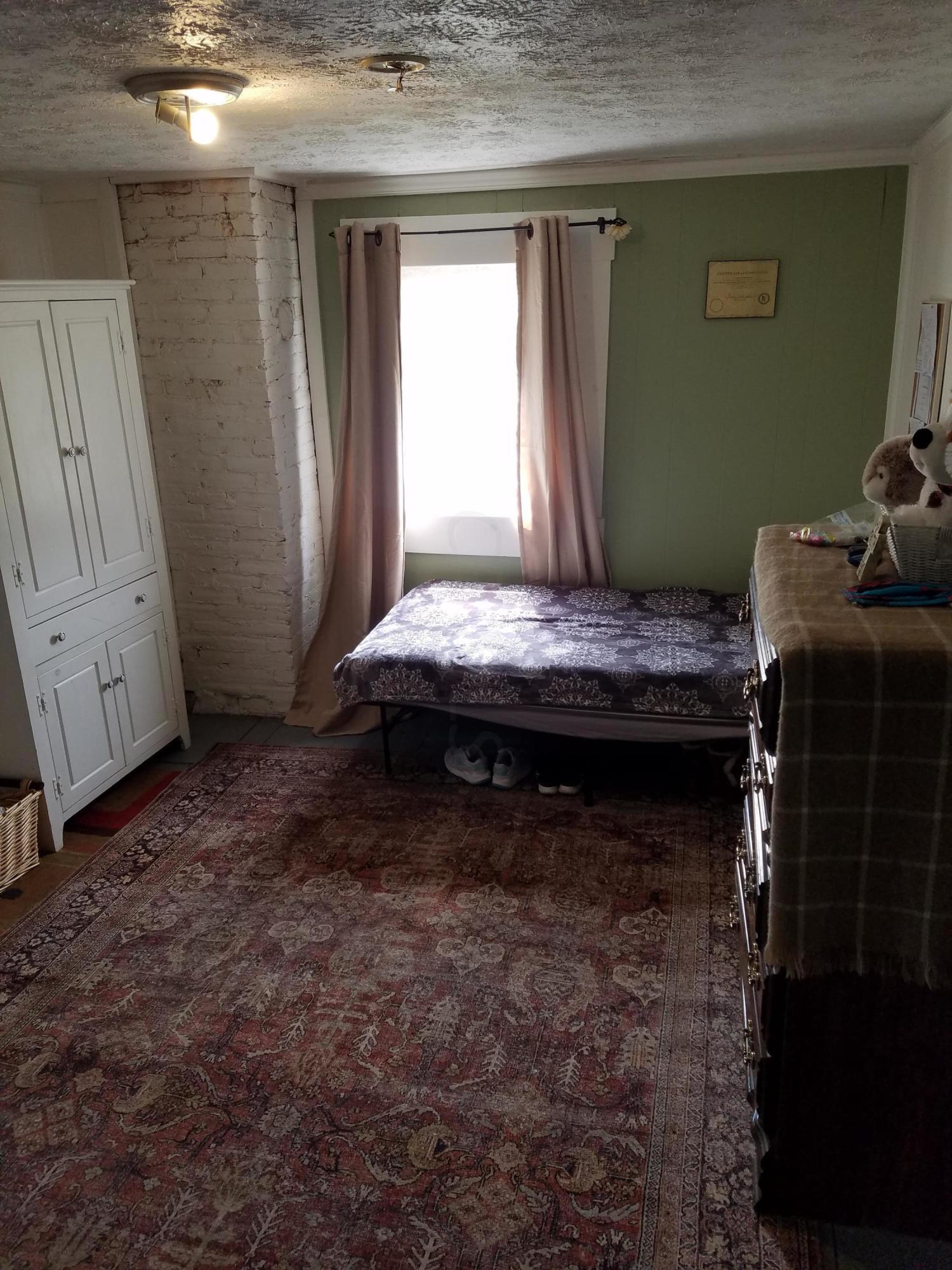 1499 Jackson Street, Reynoldsburg, Ohio 43068, 3 Bedrooms Bedrooms, ,2 BathroomsBathrooms,Residential,For Sale,Jackson,220013799