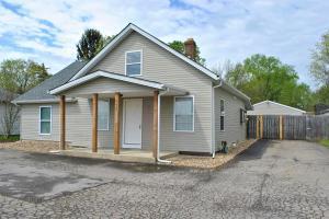 4427 Haughn Road, Grove City, OH 43123