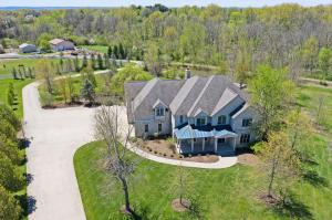 7305 Optimara Drive, Pickerington, OH 43147