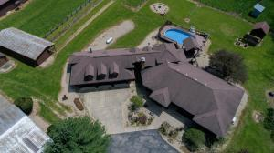 Undefined image of 64046 Bethel Road, McArthur, OH 45651