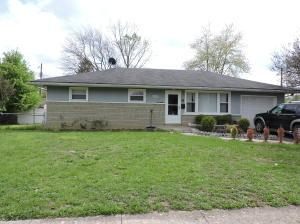 Undefined image of 3839 Astor Avenue, Columbus, OH 43227