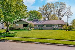 4454 Sussex Drive, Columbus, OH 43220