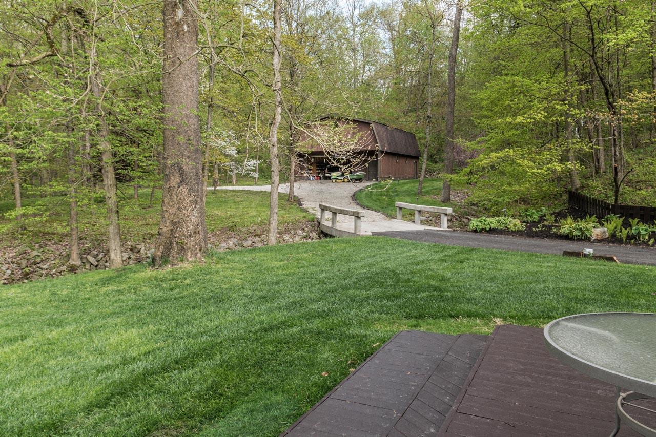 2204 Hazelton Etna Road, Pataskala, Ohio 43062, 3 Bedrooms Bedrooms, ,3 BathroomsBathrooms,Residential,For Sale,Hazelton Etna,220016633