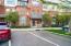 720 Park Street, Columbus, OH 43215