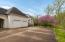 7662 Cook Road, Plain City, OH 43064