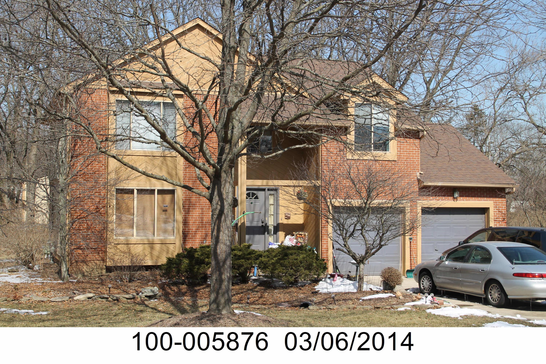 Photo of 780 Nova Court, Worthington, OH 43085