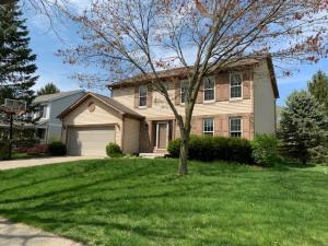 Undefined image of 5896 Tara Hill Drive, Dublin, OH 43017