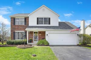 Undefined image of 6670 Springview Drive, Westerville, OH 43082