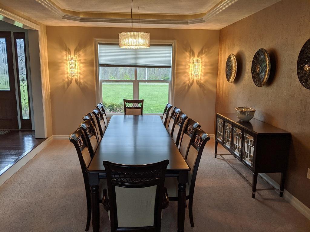 3 Dining Room1024