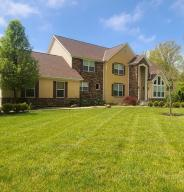 7275 Clark State Road, Blacklick, OH 43004