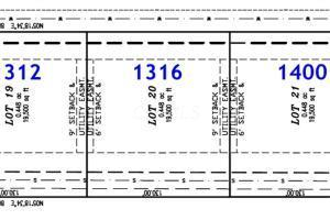 Undefined image of 1316 Township Road 179, Bellefontaine, OH 43311