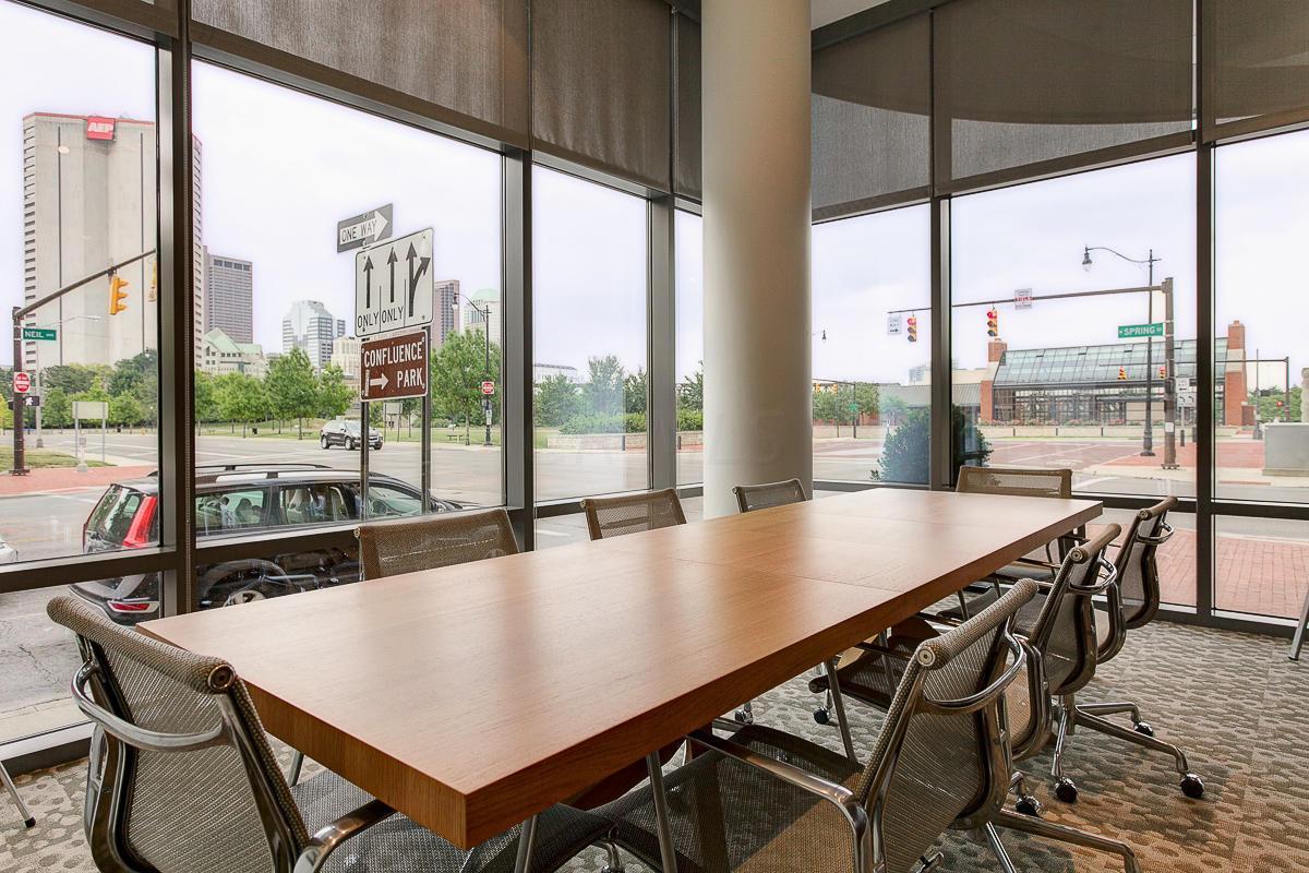 300 Spring Street, Columbus, Ohio 43215, 3 Bedrooms Bedrooms, ,2 BathroomsBathrooms,Residential,For Sale,Spring,220018512