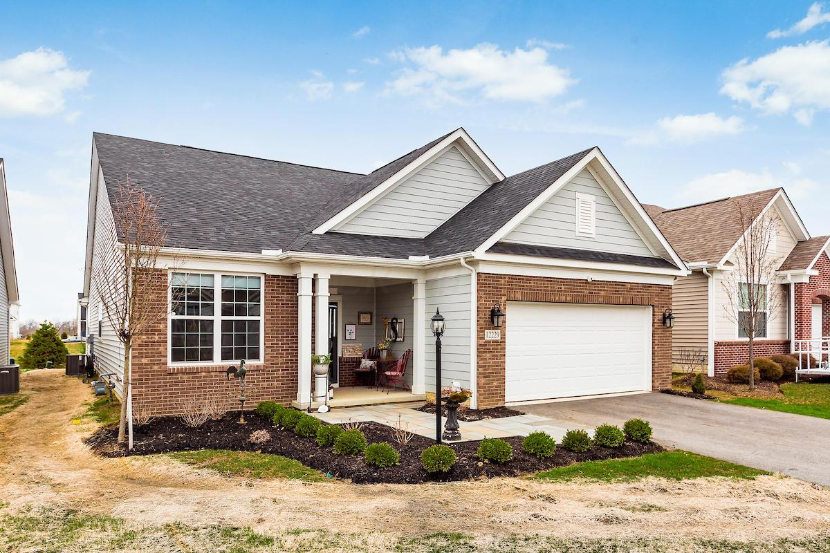 Photo of 12229 Rooster Tail Drive, Pickerington, OH 43147