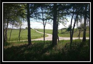 Undefined image of 0 Mainsville Road W, Junction City, OH 43748