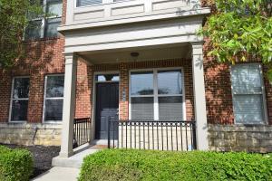 949 Ingleside Avenue, Columbus, OH 43215