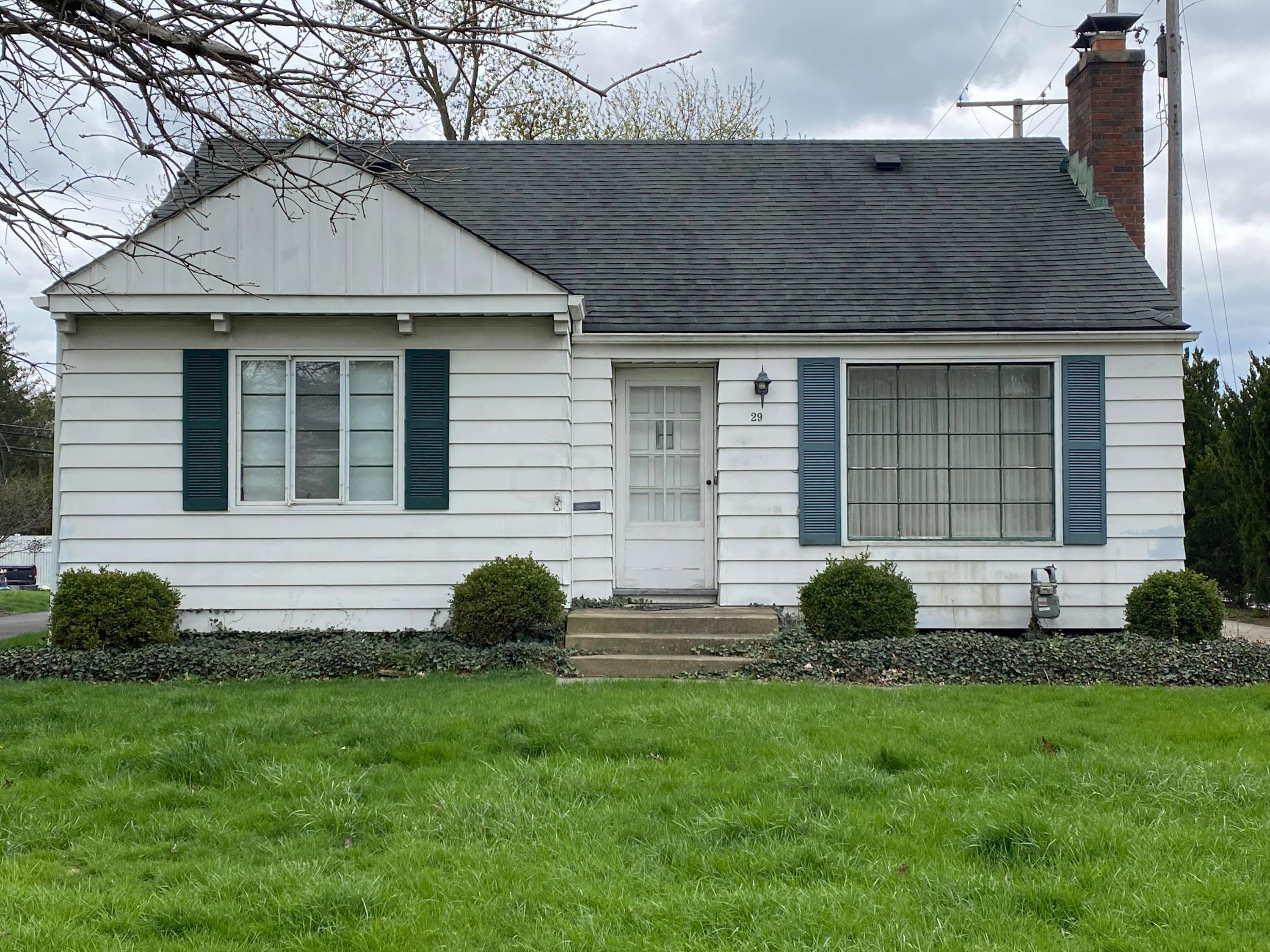 Photo of 29 Schreyer Place, Columbus, OH 43214