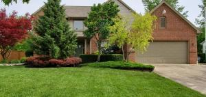 2810 Woods Crescent, Grove City, OH 43123