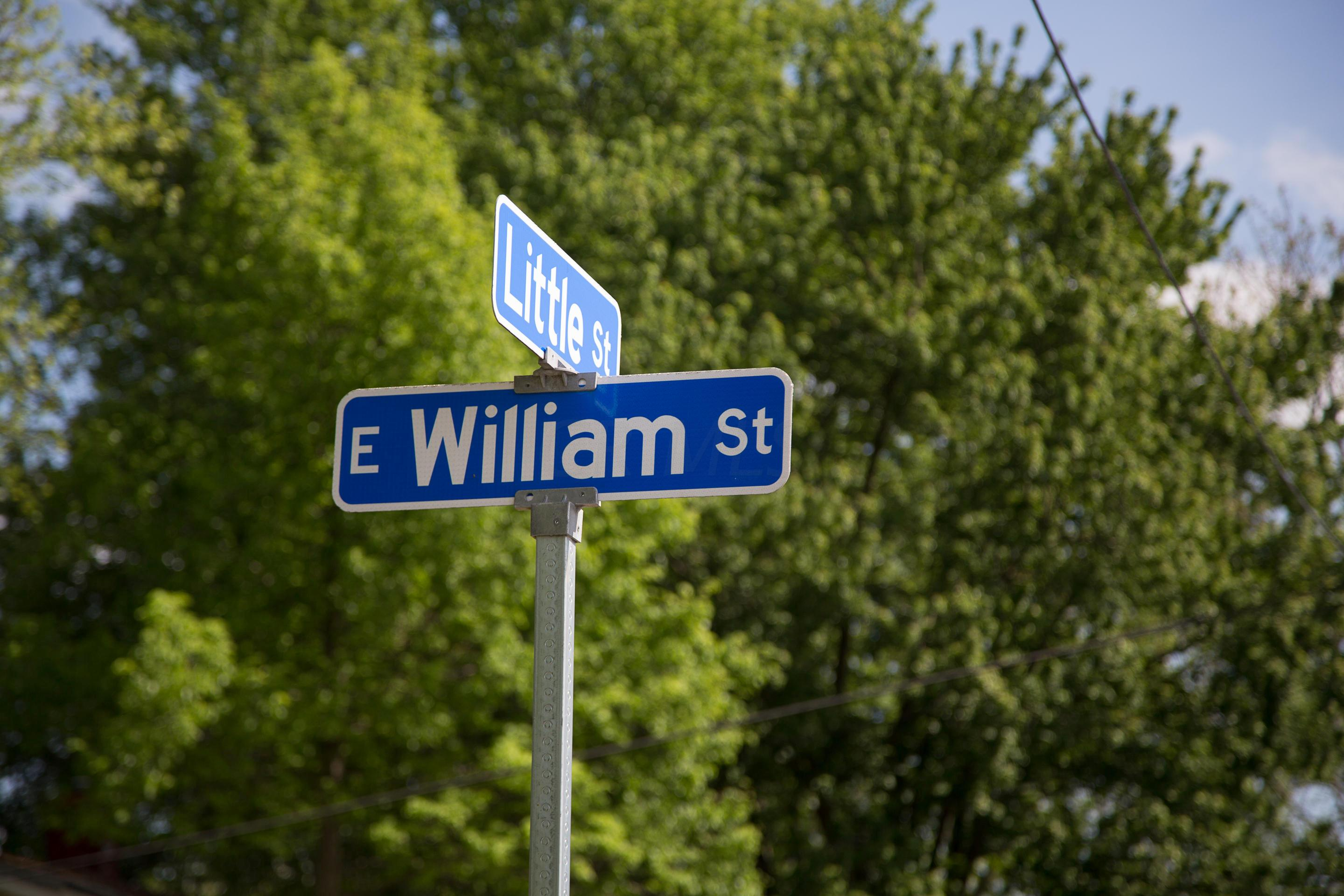 148 WILLIAM Street, Delaware, Ohio 43015, 2 Bedrooms Bedrooms, ,1 BathroomBathrooms,Residential,For Sale,WILLIAM,220016262