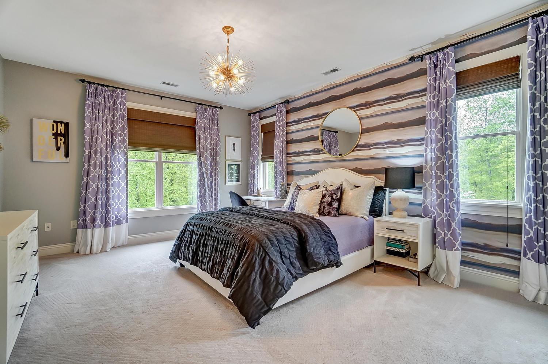 169 Auld Ridge Way, Hebron, Ohio 43025, 5 Bedrooms Bedrooms, ,5 BathroomsBathrooms,Residential,For Sale,Auld Ridge,220017528