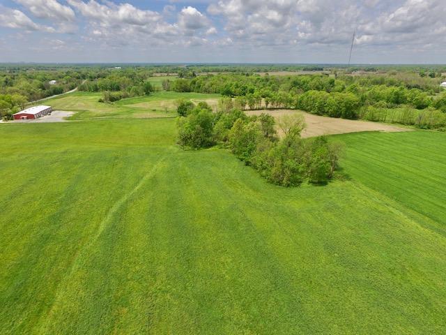 2313 Patterson Road, Pataskala, Ohio 43062, ,Land/farm,For Sale,Patterson,219039430