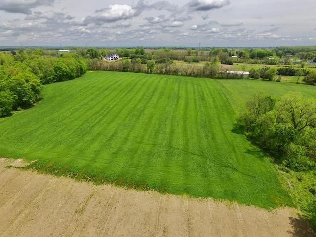 0 Patterson Road, Pataskala, Ohio 43062, ,Land/farm,For Sale,Patterson,219039445