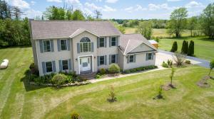 Undefined image of 12730 Olive Green Road, Sunbury, OH 43074