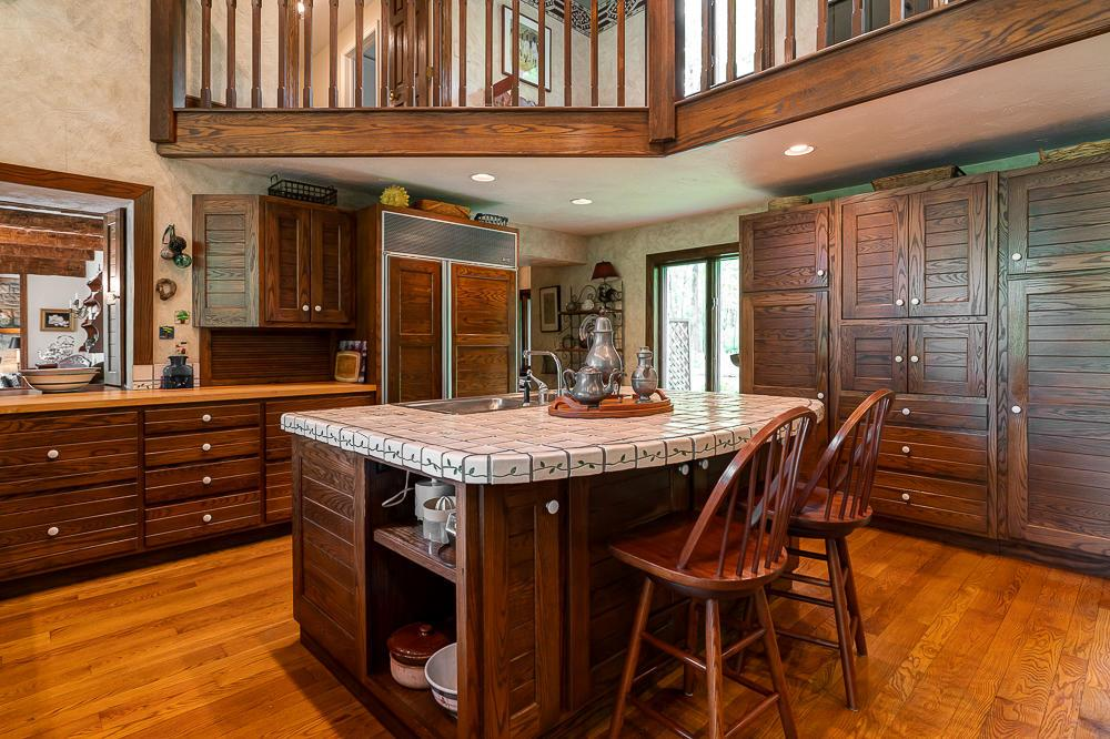 5420 Clark State Road, Gahanna, Ohio 43230, 5 Bedrooms Bedrooms, ,7 BathroomsBathrooms,Residential,For Sale,Clark State,220016355