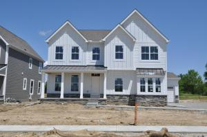 Undefined image of 9084 Masterson Drive, Lot 78, Blacklick, OH 43004