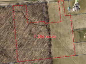 Undefined image of 4706 Township Road 273, Bellefontaine, OH 43311