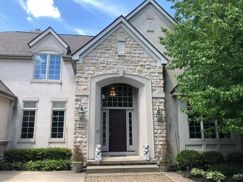 3400 Watersilk Court, Columbus, Ohio 43221, 4 Bedrooms Bedrooms, ,4 BathroomsBathrooms,Residential,For Sale,Watersilk,220016313