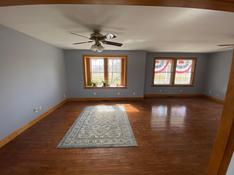 3840 Bean Oller Road, Delaware, Ohio 43015, 4 Bedrooms Bedrooms, ,3 BathroomsBathrooms,Residential,For Sale,Bean Oller,220016401