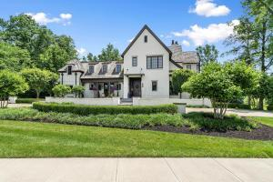 Undefined image of 6931 Cosimo Lane, Pickerington, OH 43147