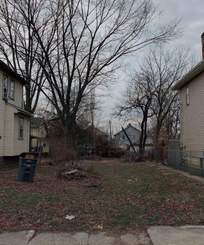 965 Carpenter Street, Columbus, Ohio 43206, ,Land/farm,For Sale,Carpenter,220016428