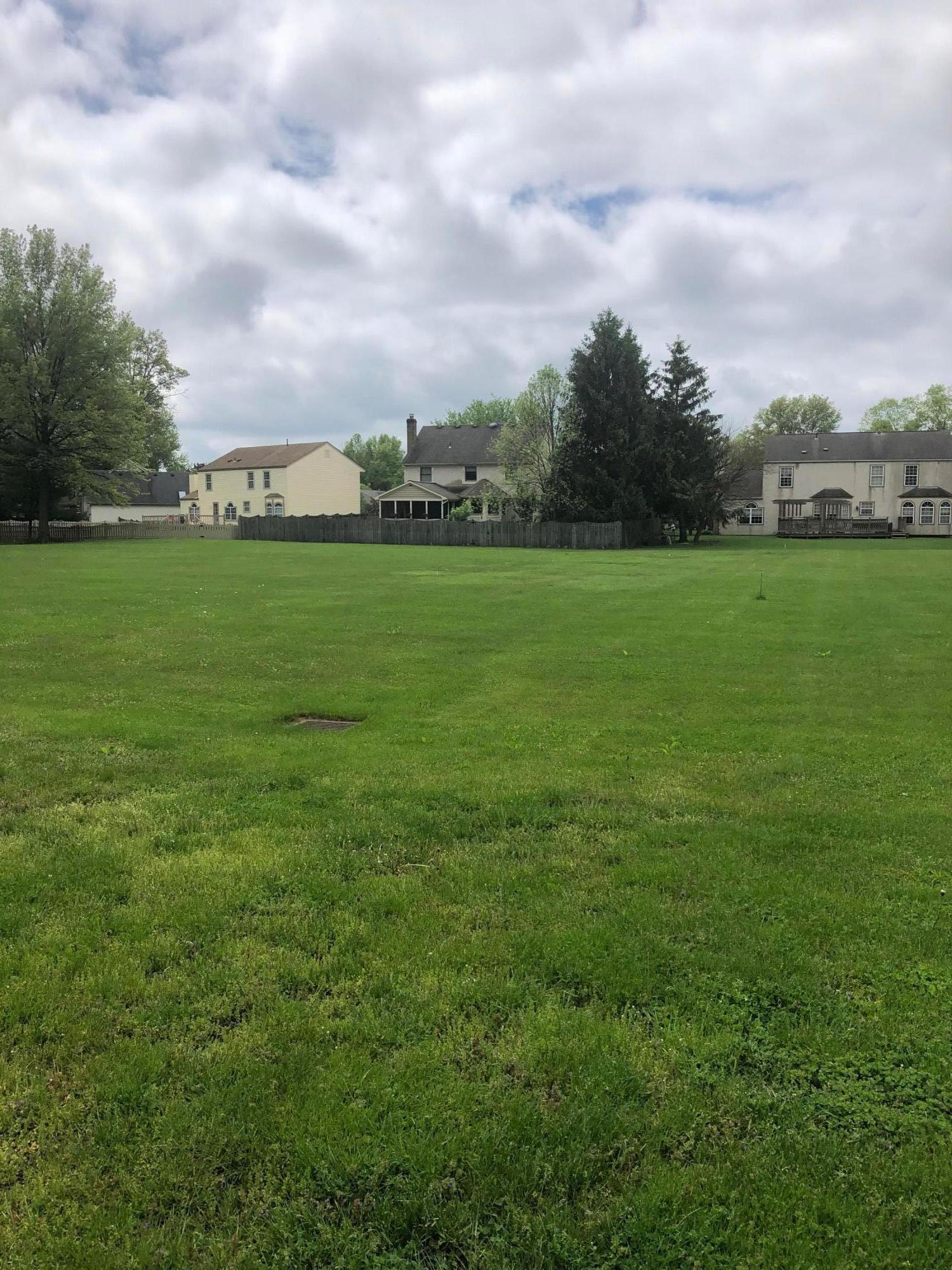 0 County Line Road, Westerville, Ohio 43081, ,Land/farm,For Sale,County Line,220016542