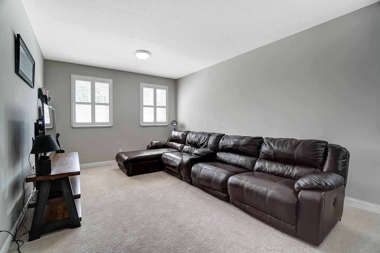 1343 Spagnol Lane, Westerville, Ohio 43081, 3 Bedrooms Bedrooms, ,3 BathroomsBathrooms,Residential,For Sale,Spagnol,220016814